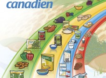 Guide Alimentaire Canadien